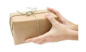 paquete-mini